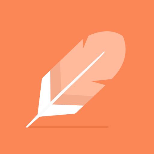好书阅读appv1.0.1 最新版