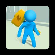 大力神之锤v1.0.2 安卓版