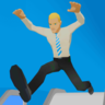 自动扶梯男孩v1.0.0 安卓版