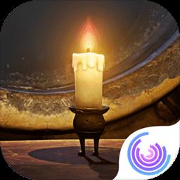蜡烛人手游下载v3.2.4 安卓版