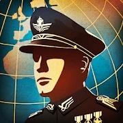 世界征服者4三国合战v1.2.6 安卓版