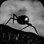微生物游戏v1.103 安卓版