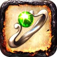 烈火传奇手游iOS版v1.0.0 官方版