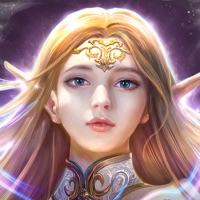 迷失的神迹游戏iOS版v1.0 官方版