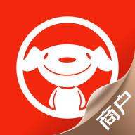 京东京车会商户appv2.0.2 手机版