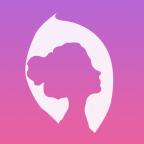 陌网交友appv1.0.3 安卓版