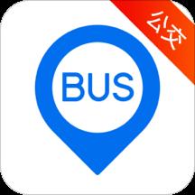车来了app-实时掌上公交v4.10.4安卓版