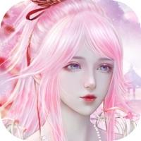 梦幻修仙传手游iOS版v1.0 官方版