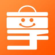 享拼团v1.0.7 最新版