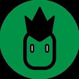 菠萝扫号2021v150.0.1 官方版