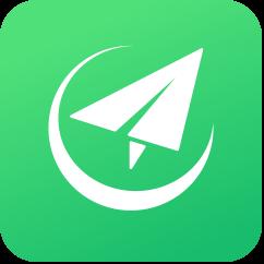 赛特企业管理系统v1.0 官方手机版