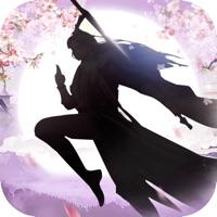 万法仙途手游iOS版v1.0 官方版