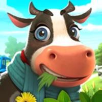 理想农场游戏iOS版v1.1.6 官方版