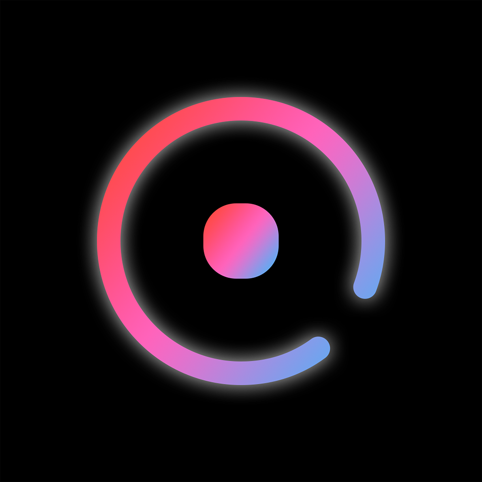 迅捷高清录屏助手appv1.0.2 安卓版