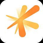 腾讯游戏助手v3.3.7.4 安卓版