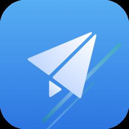 容信(企业通讯)v5.7.2 官方版