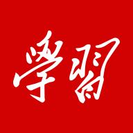 学习强国appv2.28.0 最新版