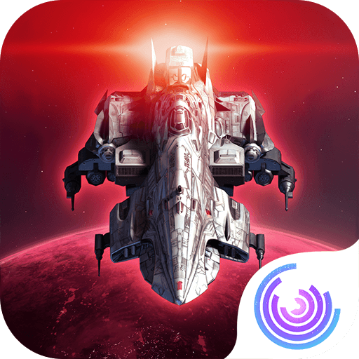 银河掠夺者手游v1.12.0 安卓版