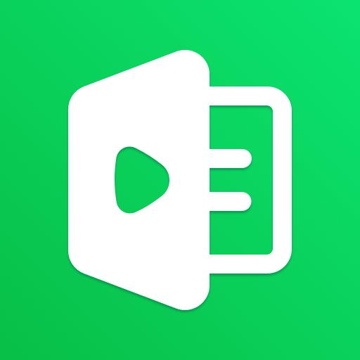 爱奇艺知识v3.6.1 安卓版