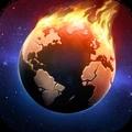 碳素战争v1.5.0 中文版