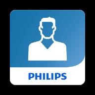 飞利浦肌肤测试appv6.8.0 最新版
