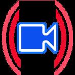 wifi相机浏览器appv1.1 最新版