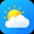 知音天气预报appv1.0.0 手机最新版