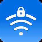 WiFi万能加速宝v1.0.0 最新版