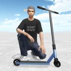 滑板车空间v1.005 中文版