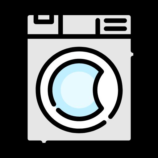 郝奎洗衣v20210119 最新版