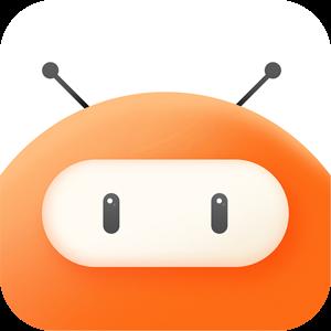 乐木几店员助手appv1.1.9 安卓版