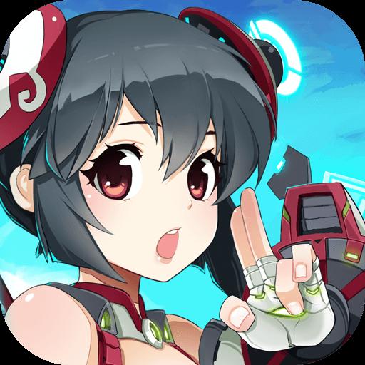 战场英雄物语手游v2.0.12 安卓版