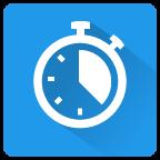 Caynax HIITappv3.2.5 最新版