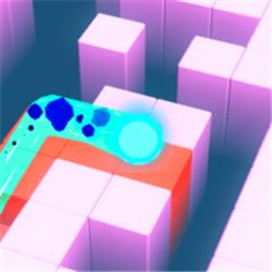 地板坠落v1.0.2 中文版