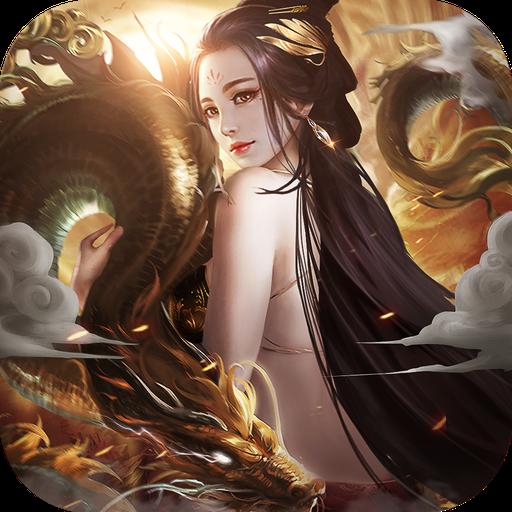 修罗神域手游v1.0.0 官方版