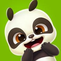 我的熊猫盼盼游戏下载iOSv2.9.2 官方版