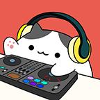 节奏猫咪v1.0.0 正版