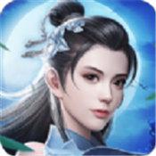 一剑覆仙v1.3.8 安卓版