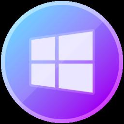 云萌数字权利激活工具v2.5.0.0 官方版