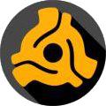 PCDJ DEX(DJ混音软件)v3.11.0.2 中文版