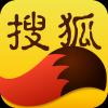 搜狐新闻手机版v6.5.9 安卓版