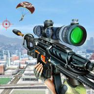 新狙击手之旅v1.92 安卓版