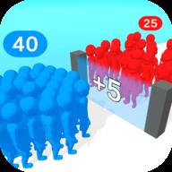 团结行动2021v0.9.1 安卓版