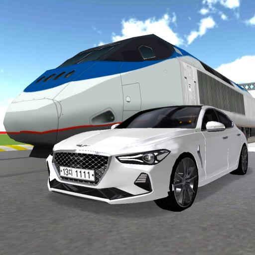 超凡赛车手游戏下载-超凡赛车手v1.0.0 安卓版
