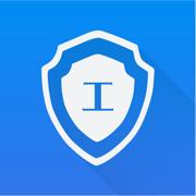 湖南企业注册登记app苹果版v1.3.0 最新版