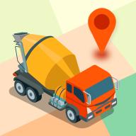 奇点砼行appv1.2.3 最新版