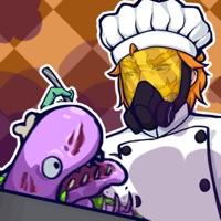 大家饿餐厅手游iOS版v2.8.12 官方版