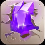 疯狂矿工v1.0.0 安卓版