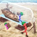 瓶子里造船v1.0 安卓版
