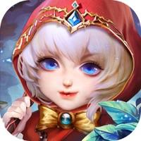 新月童话镇游戏下载iOSv1.1.2 官方版
